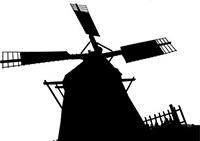 011_Wind Raeder Wind