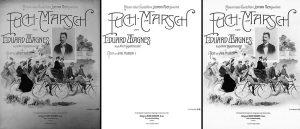 3_2_Puch_Marsch_original_zwischenschritt-nachher