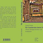 Cover_Wiener Beislgschichten_U1-R-U4_72dpi