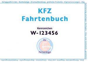 Fahrtenbuch_V05-Cover_Muster_a