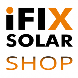 https://www.ifix-solar.shop/